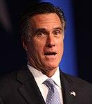 Mitt Romney (6238884581) (cropped).jpg