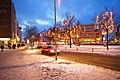 Mitte, Hanover, Germany - panoramio (11).jpg