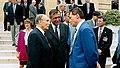 Mitterrand-Baumet.jpg
