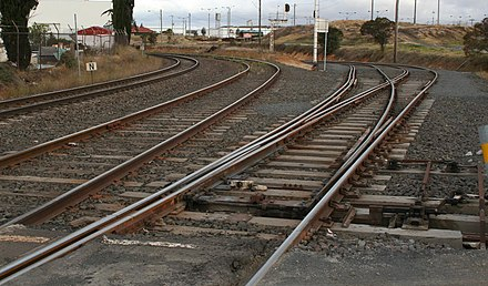 Dual gauge (broad and standard) track work Mixed-gauge-trackwork-north-geelong.jpg