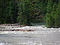 Mixing Rivers - panoramio.jpg