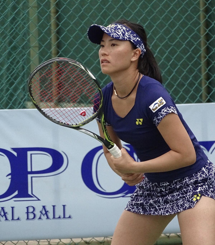Miyabi Inoue Wikipedia