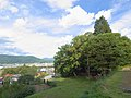 Miyagawa, Chino, Nagano Prefecture 391-0013, Japan - panoramio (3).jpg