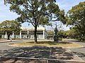 Miyazaki Prefecture General Culture Park 20170319.jpg