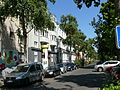 MoabitBremerStraße-1.jpg