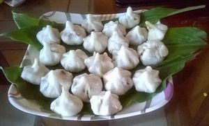 Modak (Steamed).jpg