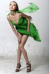 Model in green dress 3.jpg