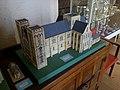 Models of Ripon cathedral 2.jpg