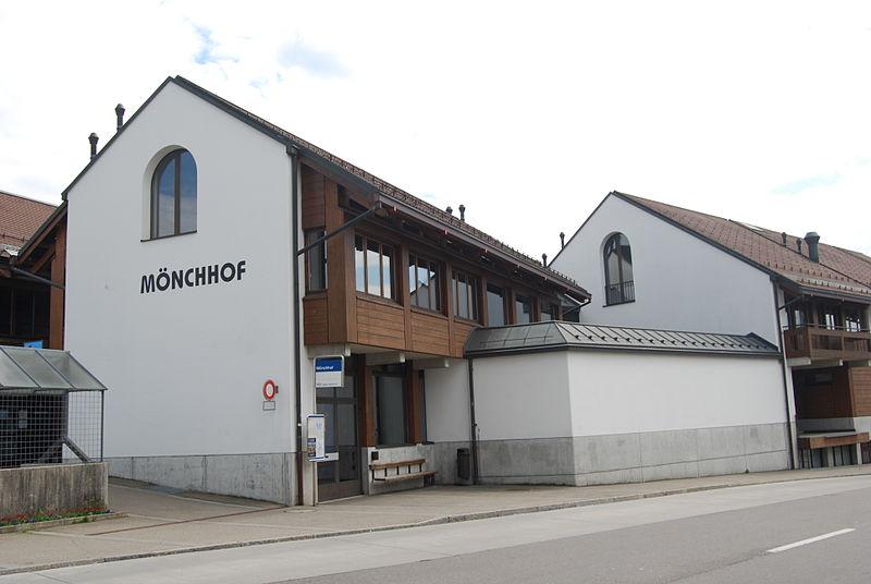 File:Moenchaltorf Moenchhof 076.jpg