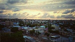 Mogadishu2017