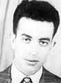 Mohamed Madi Tobal.png