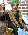Moharram Fakir - Flickr - Meanest Indian.jpg