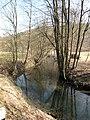 Mohelka, tok v Buřínsku.jpg