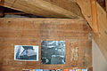 Molen Grenszicht, Emmer-Compascuum builkist (2-.jpg