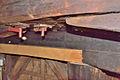 Molen Grenszicht, Emmer-Compascuum kap voeghouten kruiwerk (4).jpg