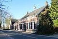 Molenaarshuis met schuur - Meersel-Dreef - Dreef 3.jpg