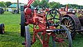 Moline Universal tractor (Moline Plow Co.) d.jpg