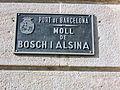Moll de Bosch i Alsina.JPG