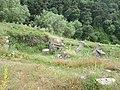 Monastery Neghuts 082.jpg