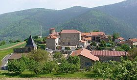 Monestier (Ardèche) village 2.jpg