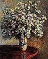 Monet - asters(1).jpg