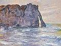 Monet w1017.jpg