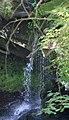 Moneypenny Falls.jpg
