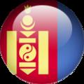 Mongolia-orb.png