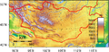 Mongolia Topography.png