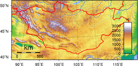 Mongolia Topography.png
