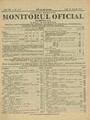 Monitorul Oficial al României. Partea 1 1941-08-11, nr. 188.pdf