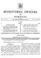 Monitorul Oficial al României. Partea I 1999-11-02, nr. 533.pdf