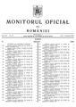 Monitorul Oficial al României. Partea I 2001-01-15, nr. 24.pdf