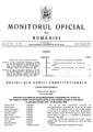 Monitorul Oficial al României. Partea I 2004-04-20, nr. 345.pdf