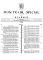 Monitorul Oficial al României. Partea I 2010-10-29, nr. 723.pdf