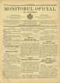 Monitorul Oficial al României 1884-07-15, nr. 082.pdf