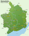 Monmouthshire Places of Interest.png