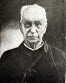 Monseñor Crescente Errázuriz.jpg