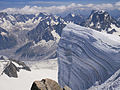 Mont blanc (19437526968).jpg