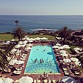 Montage Hotel Laguna Beach.jpg