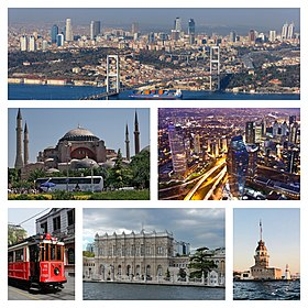 Montage of Istanbul 2020.jpg