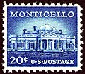 Montcello 1956 Issue-20c.jpg
