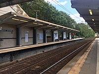 Monte Antenne train station.jpg