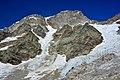Monte Rosa Valsesia Wall.jpg