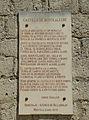 Montealegre castillo poesia de Jorge Guillen ni.jpg