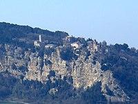 MontefalconeAppennino(AP)Panorama.jpg