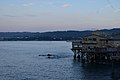 Monterey Bay 6 2018-01-23.jpg