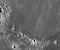 Montes Haemus (LRO).png