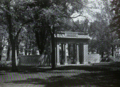 Monticello Seminary - Haskell Memorial Entrance.png