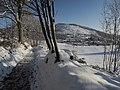 Montjoie-en-Couserans - Maubresc - 20210111 (1).jpg